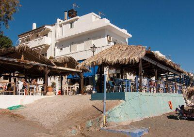beachcafe01