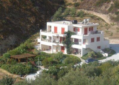 villa-dianthe-002