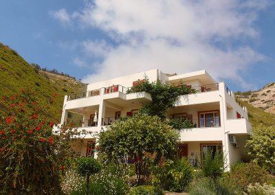 villa-dianthe-front-20