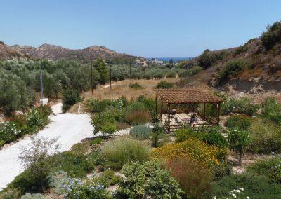 villa-dianthe-garden