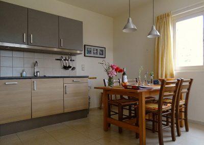 villa-dianthe-inside-21