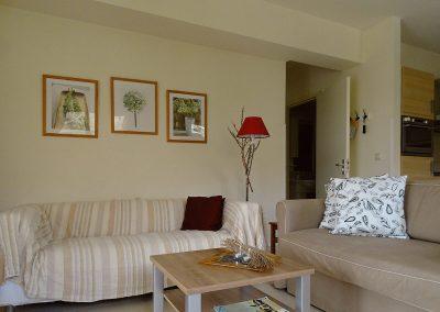 villa-dianthe-inside-23