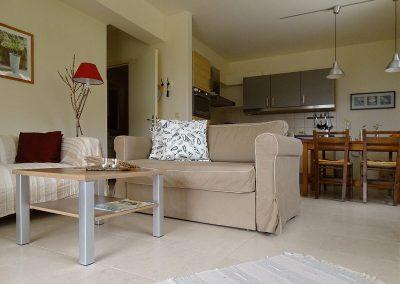 villa-dianthe-inside-25