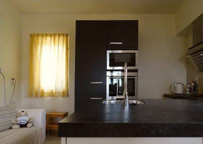 villa-dianthe-inside-26