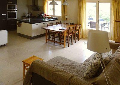 villa-dianthe-inside-27