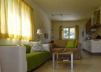 villa-dianthe-inside-28
