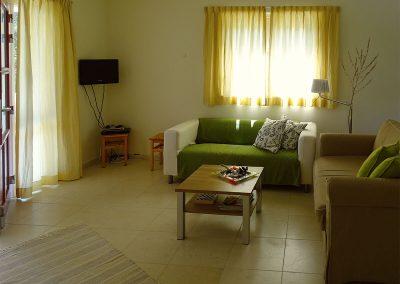 villa-dianthe-inside-29