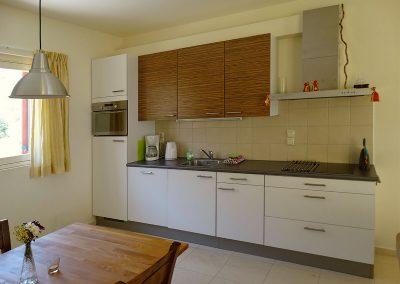 villa-dianthe-inside-30