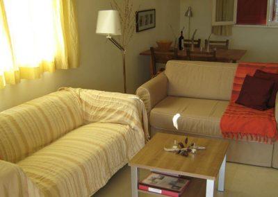 villa-dianthe-sofas