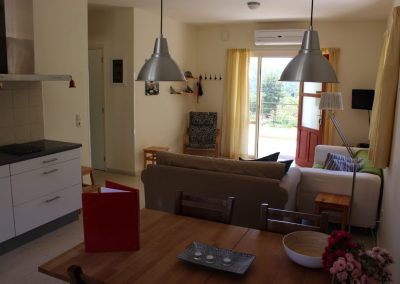 vila-dianthe-com-apartment-02 (8)