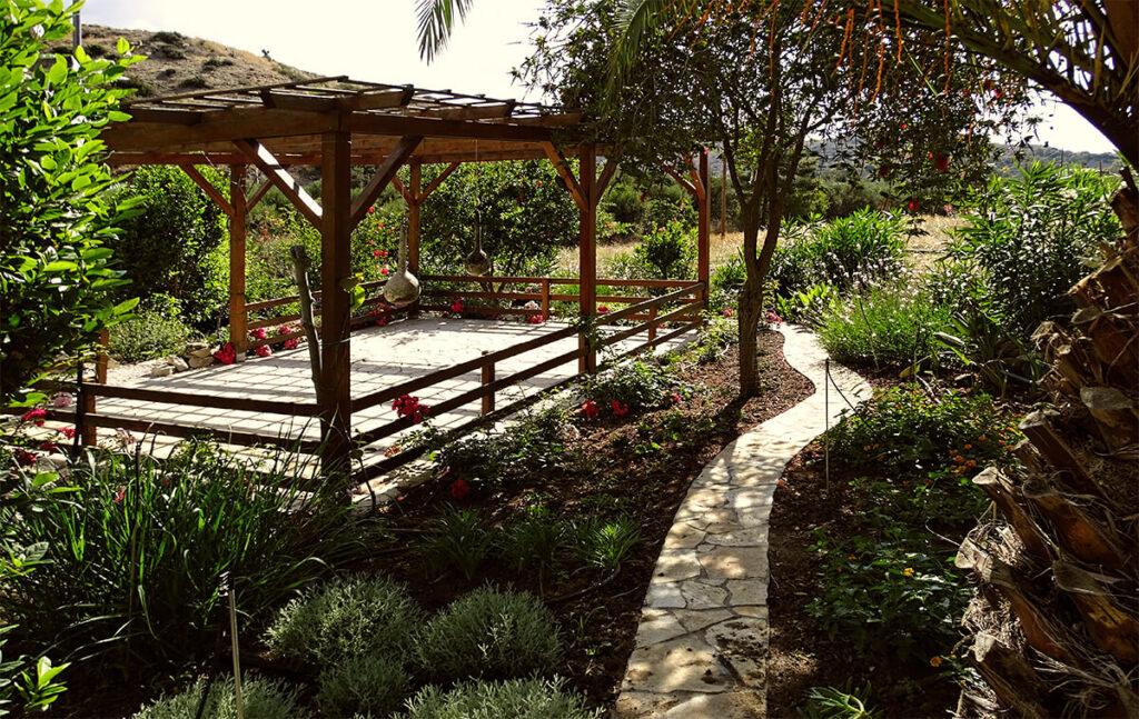 villa-dianthe-garden-2020-01
