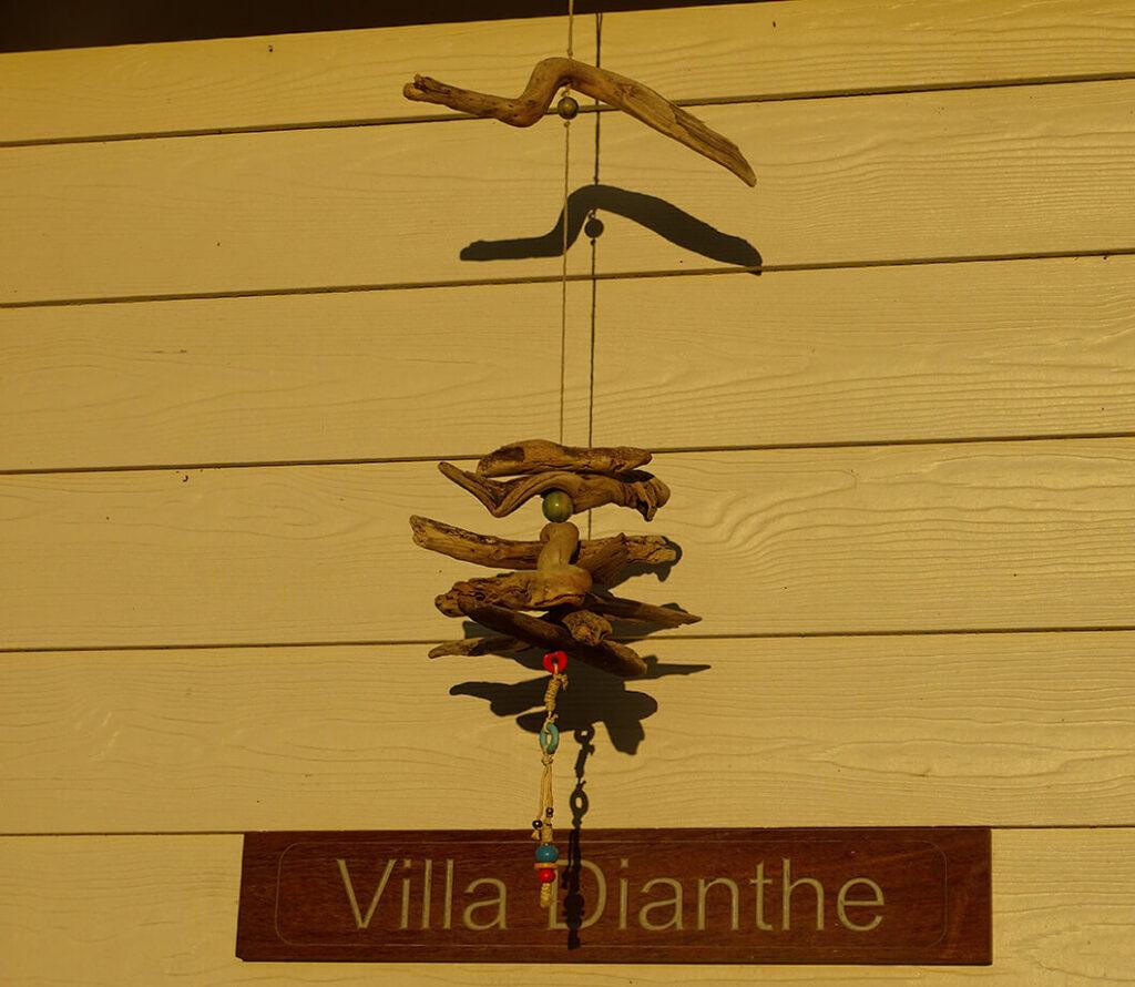 villa-dianthe-garden-2020-08