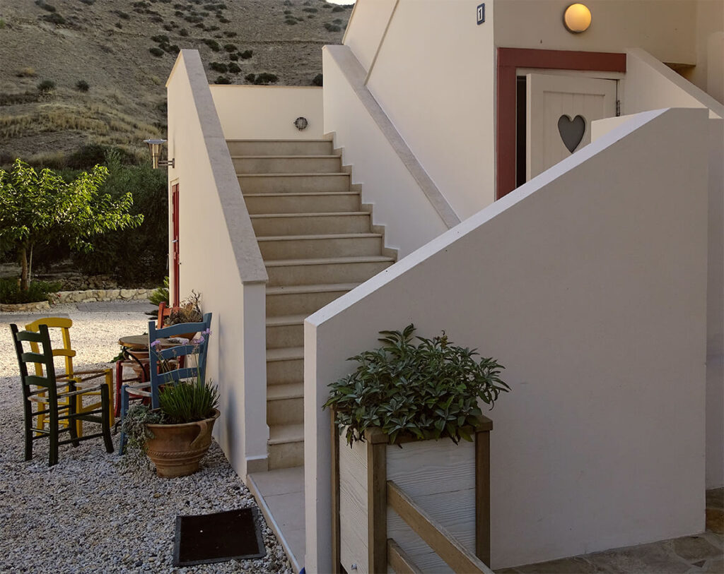 villa-dianthe-garden-2020-09