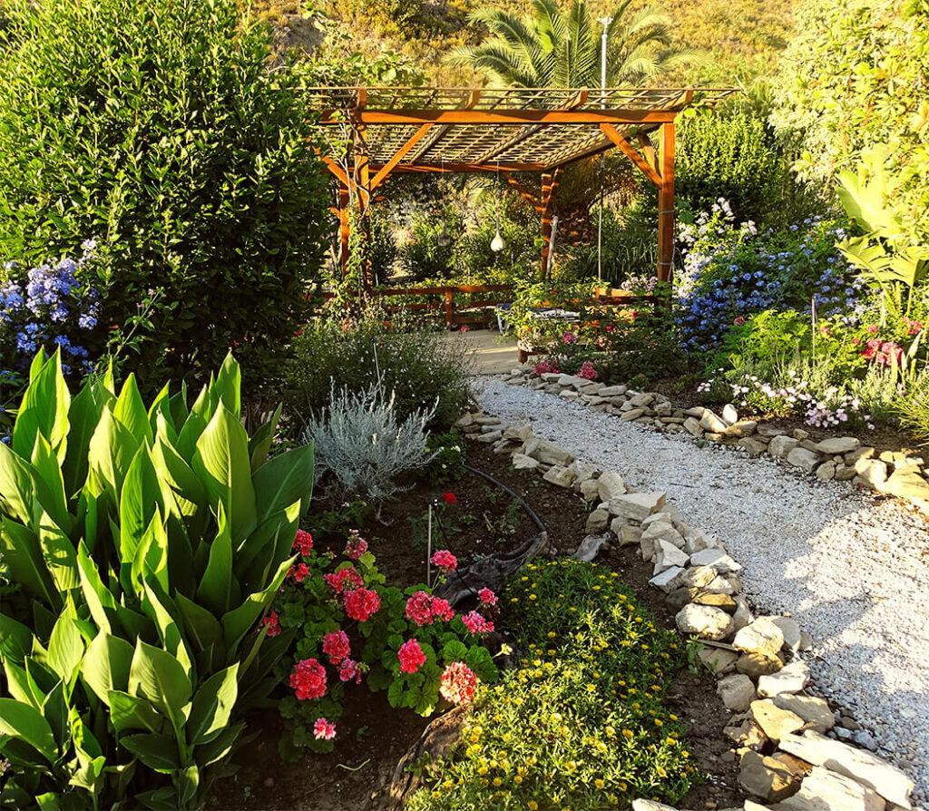 villa-dianthe-garden-2020-10