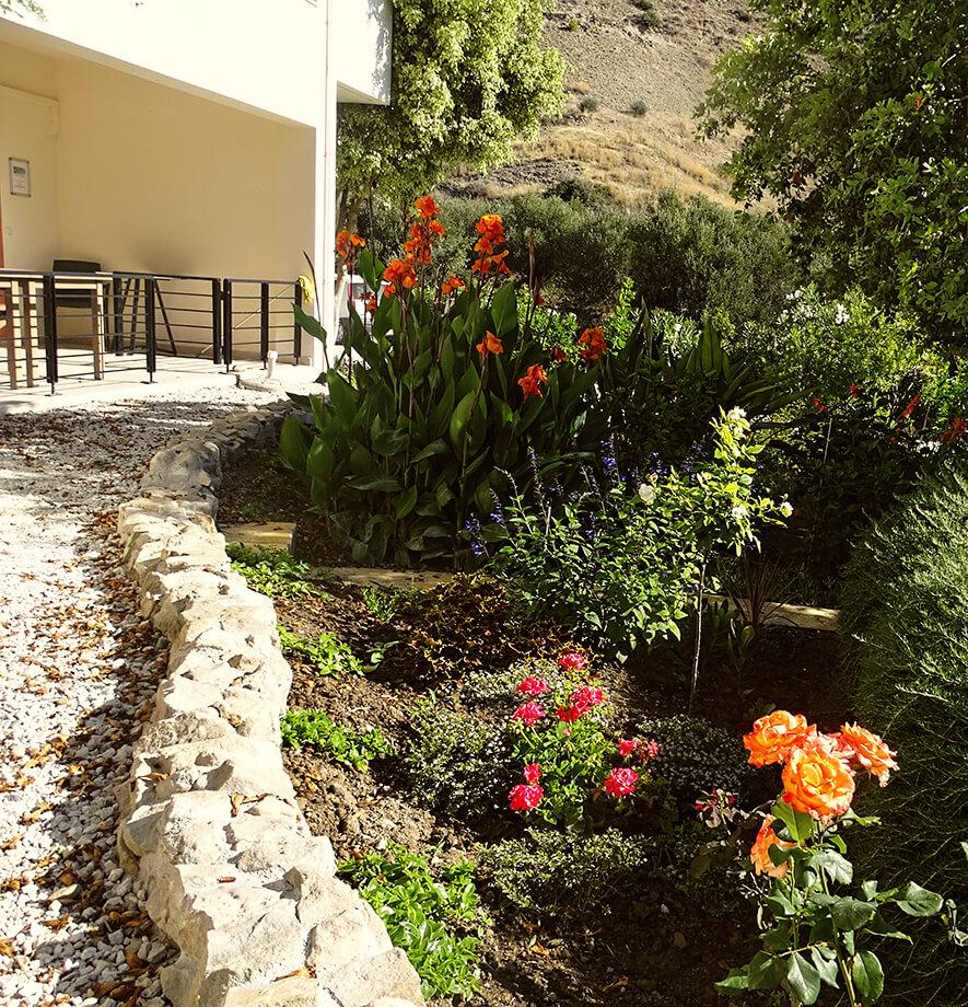 villa-dianthe-garden-2020-14